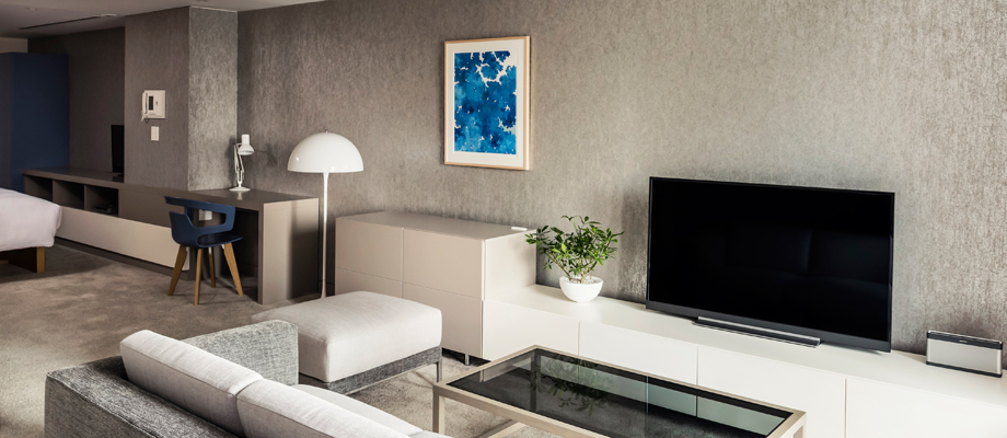 Serviced Apartments, Interior Serviced Apartments, ...